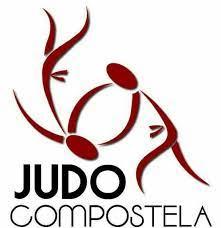 Compostela Judo Club Formamos personas transmitiendo valores